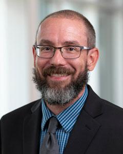 Dave Bulanda